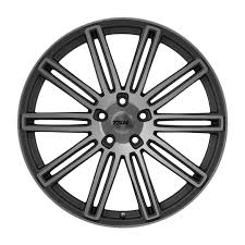 subaru tsw crowthorne alloy wheels by tsw