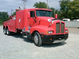 kenworth trucks for sale near me kenworth kw hoods