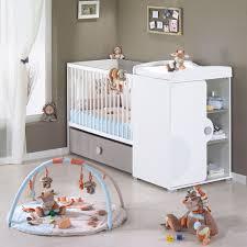 chambre bébé pas cher aubert luminaire chambre bebe aubert meilleur idées de conception de