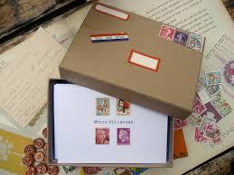 greeting card sets card box set 10 greeting cards fracas