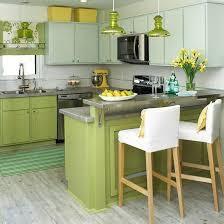 Green Cabinet Kitchen 23 Best Fresh Green Kitchen Cabinets Ideas Images On Pinterest