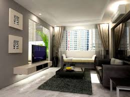 interior appealing how to decorate living room your apartment