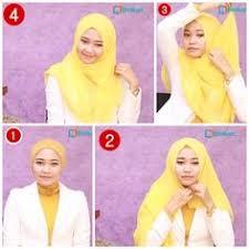 tutorial jilbab jilbab tutorial hijab pashmina wide shawl hijab tutorial hijab tutorial