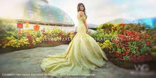 Venue For Wedding Fernwood Gardens U2013 Best Garden Wedding Venue In The Philippines