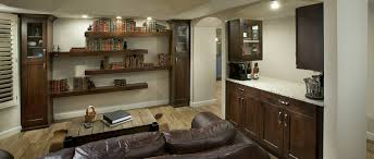 home improvement phoenix 1 remodeling contractors in az interior remodeling phoenix