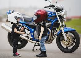 Comfortable Motorcycle Helmets How To Avoid Headaches Caused By Motorcycle Helmets