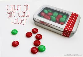 gift card tin 100 gift card wrapping ideas 3 unique ways to wrap gifts