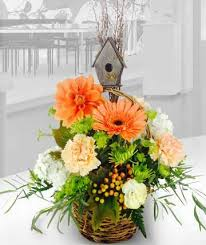florist express all occasion flowers display rock ar floral express