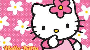 wallpaper hello kitty laptop hello kitty wallpaper7 jpg
