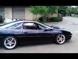 99 black camaro 1999 camaro ss lsx 231 235 617 620 lift 112 cars