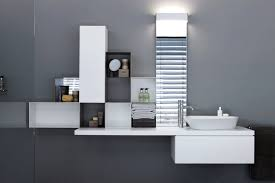 Good Bathroom Fixtures Commercial Bathroom Accessories Good Bathroom Astonishing Modern