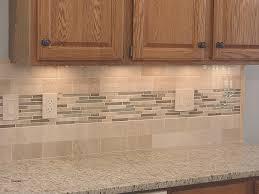 Decorative Tile Inserts Kitchen Backsplash Kitchen Backsplash Fresh Kitchen Backsplash Inserts Kitchen