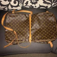 lv black friday sale 77 off louis vuitton handbags thanksgiving sale louis vuitton