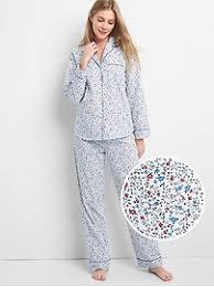 robe de chambre satin homme vêtements de nuit pour femme gap expédition gratuite avec