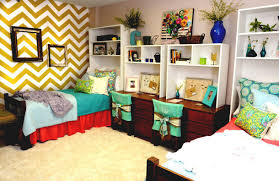Dorm Decor For Guys Alluring 80 Cool Dorm Room Ideas Inspiration Of Best 25
