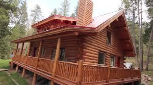 16x20 log cabin meadowlark log homes meadowlark log homes home design