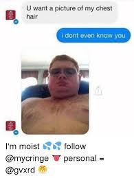 I Am Moist Meme - 25 best memes about im moist im moist memes