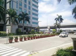 Naia Terminal 1 Floor Plan by How To Walk From Resorts World Manila To Naia Terminal 3 2016