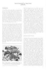 Viral Disease In Plants Page 489 B8eb48e1e55bbacbf94d45ae1266bac94d331e67f5c361254ab9186eb6780510