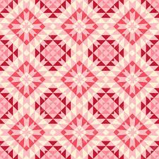 vintage wallpaper pattern seamless background vector u2014 stock