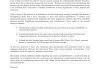 Resume For Retail Merchandiser Sample Resume For Retail Merchandiser Papei Resumes