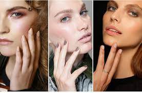 summer nail color trends 2014 summer nail trends 2015 women s fashion alux com