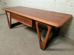 lane furniture coffee table lane furniture sale vintage mid century credenza by warren church