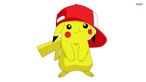 artistic hd wallpapers backgrounds wallpaper 48 pikachu hd wallpapers backgrounds wallpaper abyss clip
