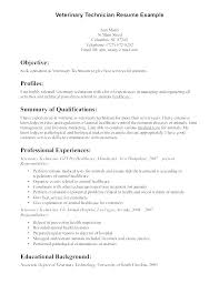 veterinary technician resume exles veterinary resume sles laboratory assistant iii technician vet