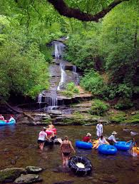 North Carolina cheap places to travel images 29 best fun places to visit in north carolina images jpg