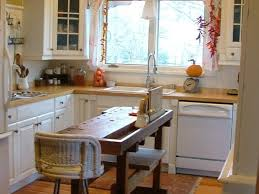 kitchen island with cutting board kitchen ideas narrow kitchen island with artistic small kitchen