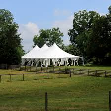 rental tents tent rental by oconee events athens to atlanta