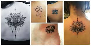 yoga tattoo pictures the most beautiful yoga tattoos and their meanings wholistic hive