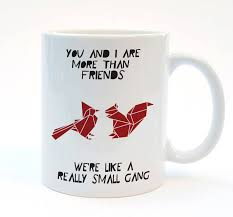 friendship quotes for mugs quotes about coffee and friends