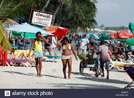 boca chica beach dominican republic stock photos u0026 boca chica
