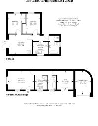 8 bedroom detached house for sale in la rue du bocage st brelade