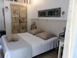 le doyenné chambres d hôtes le mans tarifs 2018 chambres d hôtes pigeonnier des banons chambre puimoisson plateau