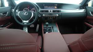 lexus gs used dallas how i ended with 2015 lexus gs 350 awd f sport nebula cabernet
