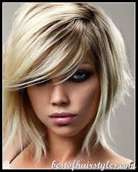 119 Best Hairstyles Images On 119 best hair styles images on hair colors hair
