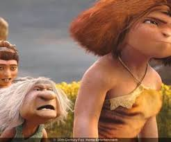 53 images los croods heart