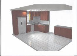 looking for help with kitchen design layout doityourself com
