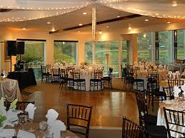 wedding venues in riverside ca valley golf club norco california wedding venues 2