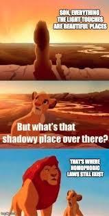 Lgbt Memes - lgbtq memes lgbtq forums and community