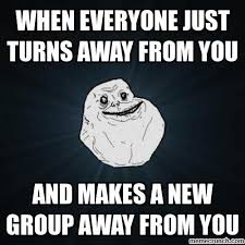 Group Memes - from the group