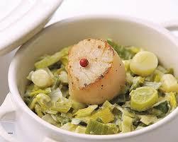 comment cuisiner du poireau cuisine comment cuisiner des poireaux luxury youmiam les radicelles
