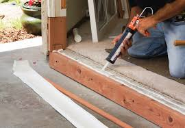Patio Door Sill Pan Top Patio Door Sill Pan Guide Exterior Folding Sliding Patio