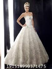 wedding dress factory outlet bridal factory outlet american bridal collegeville pa near