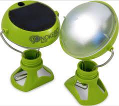 solar light inhabitat green design innovation architecture