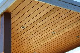 Composite Shiplap Cladding Westport Shiplap Cladding Timber Cladding And Panelling Systems