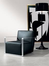 Armchair Furniture 119 Best Nido Armchairs Images On Pinterest Armchairs Lounge